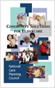 Community Solutions for Eldercare