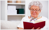 Eldercare Books & Articles