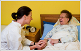 Adult Home Care Services