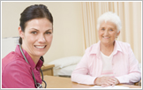 Care Manager Services