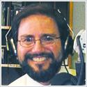Dr. Robert Stall