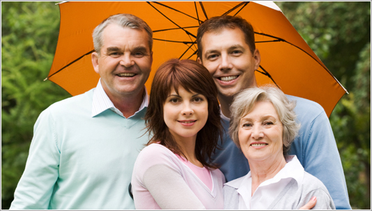 Life Insurance and Life Settlements