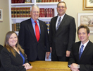 Purcell and Amen - Attorneys at Law, Your Estate Matters L.L.C.