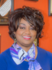 Stella Nsong, RN Care Manager, Elder Care & Veterans Consultant