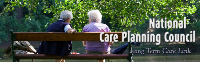 National Care Planning Council FAQ