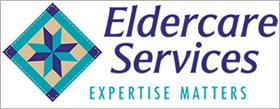 2299-Eldercare-Services.jpg (280×109)