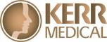 Kerr Medical