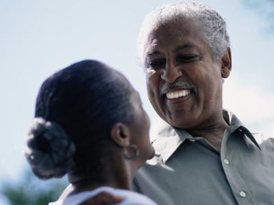 Home Health Aide Agencies In Bridgeport Ct
