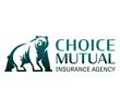 Choice Mutual