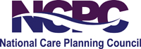 We Promote and Support Planning for Long Term Care